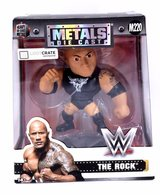 The rock %2528shirt%2529 figures and toy soldiers 983d4a77 744e 4028 863b a3804fbc8e96 medium