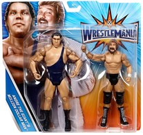 Andre the giant and million dollar man action figure sets 56d3fbfc 91e6 4ad9 aba6 6c0e4ecd4d66 medium