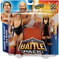 Andr%25c3%25a9 the giant and big show action figure sets 6e5897f2 3592 442c aaa7 d6321bde525e medium