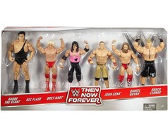 Then now forever wwe 6 pack action figure sets e701d759 e1d0 4aa9 8bf1 6d4875916305 medium