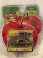 1977 ford mustang ii model cars f46d8de3 cc9a 44c4 9f0e 803012a517dd medium