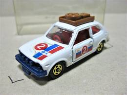 Honda civic gl rally type model cars 15ac4ec3 cd49 4c73 9582 6aae94d43346 medium