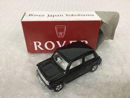 Mini cooper s model cars 1f214a64 401b 4acb b8da 080515dab9ec medium
