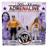 Chuck palumbo and michelle mccool action figure sets f484d575 67a7 4db9 a815 fb81ba892117 medium