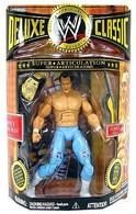 The honky tonk man action figures 0fa6d40a a8e6 45e1 8a75 ecc474d2da5e medium