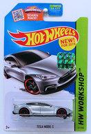 Tesla model s model cars e4957e66 cc34 40df b8a5 a38de08370f6 medium
