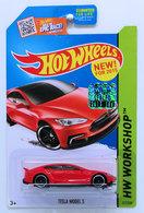 Tesla model s model cars 3c16f393 bce7 4006 adc7 8d0f40b571d3 medium