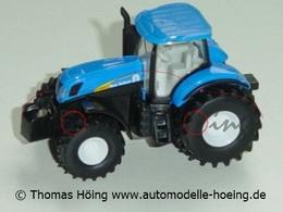 New holland t 7070 model farm vehicles and equipment 53ddf6fd d13f 4c71 8cef 60721151b98e medium
