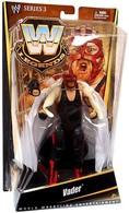 Vader action figures 7e84155b 2fc7 4d99 884a f97be7352f95 medium