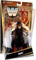 Vader action figures d5ecbfd7 0815 4d0a 855a bee5cfc5735d medium