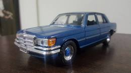 Mercedes benz 280se model cars 94e3f5fc a4ae 49a3 a7ed 9ba9d6f3edcd medium