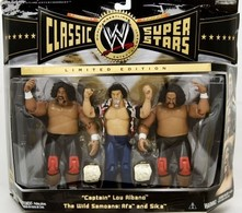 Captain lou albano and the wild samoans action figure sets 3320bbf2 7bb9 4465 a736 b8776f4de850 medium