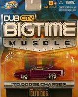 Jada bigtime muscle dodge charger model cars 5e6b62b7 ec4e 4e66 94f8 d102c1e6262d medium