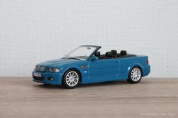 2001 bmw m3 cabriolet model cars 6d2559f8 c3b4 4f01 bf89 0abecb921edf medium