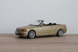 2000 bmw e46%252f2c 3 series cabriolet model cars fc736910 f12d 4e14 83ca e9b78f823999 medium