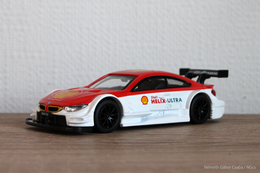 Bmw m4 motorsport model cars 187e965e 8745 458a b26a 8e63e6925f00 medium