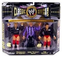 Arn anderson%252c bobby heenan%252c and tully blanchard %2528the brain busters%2529 action figure sets 14cdc772 ba75 4fff 915e 603a50d25816 medium