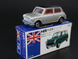 Mini cooper s model cars 2c88b45a b728 40bb 95a6 199bf158bad8 medium