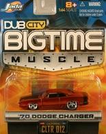 Jada bigtime muscle dodge charger model cars c6653370 3482 4590 bcfe 6ea0321f52a3 medium