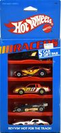 Racers 5 car gift pak model vehicle sets 4f8ce7d5 e176 48bc 9073 2d55c4fa138e medium