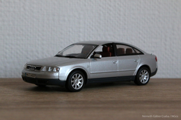 1997 audi a6 model cars 4b88679c 9bde 4f1d 900d 330d4bbffb90 medium