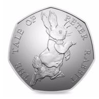 50p coin peter rabbit%25e2%2584%25a2 2017    beatrix potter coins and currency cf6bb2c7 84c6 4fd1 b053 7e30a3ce8676 medium