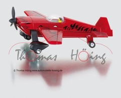 Sporting Airplane   Model Aircraft