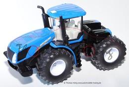 New holland t9.560 model farm vehicles and equipment 2b2d3b31 e056 497b acc1 3b4ebab4edbf medium
