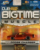 Jada pre production dodge charger model cars 7020d0f0 b5cb 462b 9a05 4076a998fb5c medium