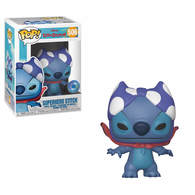 Superhero stitch vinyl art toys 378425a8 b90d 4553 9e9c b2c168855d64 medium
