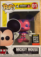 Mickey mouse %2528pink and purple%2529 vinyl art toys 06950fa0 8938 4d16 bc9a d7e542772162 medium