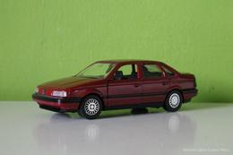 Volkswagen Passat 1988 | Model Cars