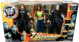 Team xtreme action figure sets 7b72fbcf c69b 4a98 80f6 489195d4142b medium