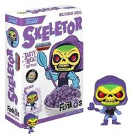 Skeletor FunkO's (White Box) | Whatever Else