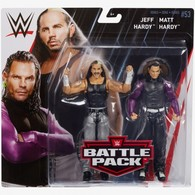 Jeff and matt hardy action figure sets c45267bb 96d4 4bba 91ab d35d6ba82e7d medium