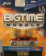 Jada bigtime muscle dodge charger model cars 7badb46d 8696 4287 b294 d8601864847e medium