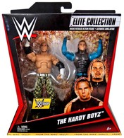 The hardy boyz action figure sets f8584f86 b79b 4b95 8d91 a4d806d0e5b6 medium