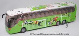 Setra s417 hdh coach model buses b1979768 c58c 4e2a bd50 74f6f297d6ab medium