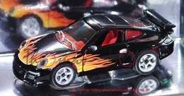 Porsche 911 carrera s 997 model cars e1125f18 11d8 4789 a099 44c32d467c3f medium