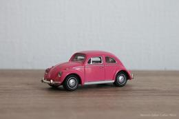 Volkswagen beetle model cars 06b5610e c40e 4401 b1eb 4d94d692c4ee medium