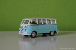 Volkswagen t1 bus model trucks 8a1c3bfa b38a 4912 983e 4441707580f2 medium