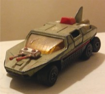 Flight Hunter | Model Military Tanks & Armored Vehicles