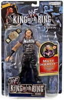 Matt hardy action figures ed6cd2ab 8b40 4e01 a938 90ffcd26bc59 medium