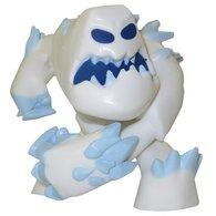 Marshmallow vinyl art toys 5b6c6220 2b7d 43a6 9892 b2aefe5440d9 medium