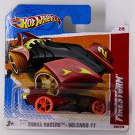 Firestorm model cars 3996027e d694 4b4d 8451 abf17c388623 medium