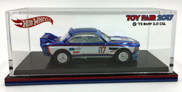 %252773 bmw 3.0 csl race car model racing cars db36de61 7b8a 4c9b 8b36 4ce2a9f516a7 medium