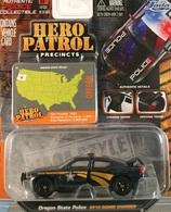 Jada hero patrol dodge charger model cars 76f7f3c8 3086 4bb3 ab12 88e62886701d medium