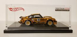 Porsche 934 turbo rsr model cars d669fcb4 f655 4229 b552 aa1603a6952b medium