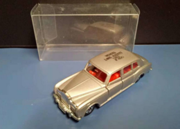 Rolls royce phantom vi model cars ca378764 6067 48ee 9705 2a05c48a5df1 medium