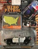 Jada hero patrol dodge charger model cars f0645044 4fb9 46b8 b174 0fecad0043b7 medium